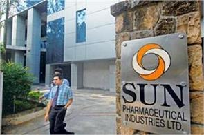 do not harm sun pharma shareholders with deal with aditya medecil