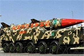 pakistan s defense budget will not be cut minister