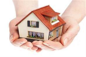 54 000 buyers will meet in noida gururgram in march report