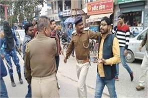 young boy challenged to ssp