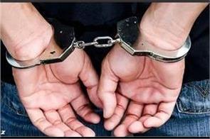 73 indian arrested in sri lanka for violating visa norms