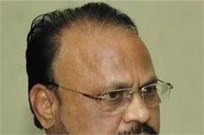 prime minister elevates country image abroad shiv sena