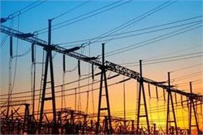 rising discom dues may adversely affect power supplies app
