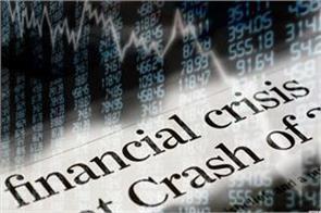 global recession looming large cautions nobel laureate paul krugman