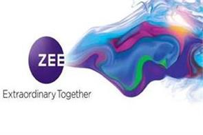 reliance jio and sony competing in zee entertainment