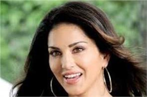 bihar s sunny leone faces fir for playing prank with