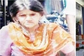 beggar woman donate money to pulwama martyrs