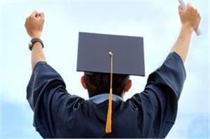 education medium of all round development