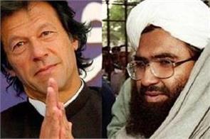 pakistani media says ban on jamat is not enough