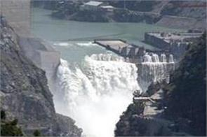 after the return of mfn and security is now the turn of indus water treaty