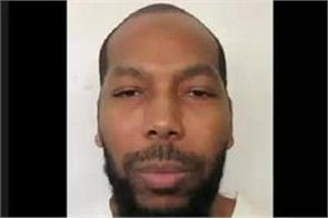 muslim man s execution banned in us