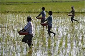 preparations for the second installment under the pm kisan scheme