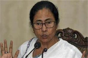 a section of political parties are spreading hatred mamata
