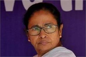 mamta name in the suicide note of retired ips officer