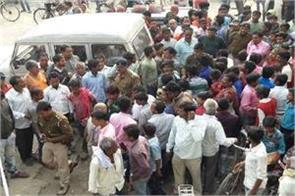 criminals robbed 48 million from cash van