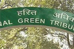 ngt asks aap govt to furnish rs 5 cr