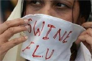 swine flu deaths reach 377 across india