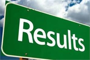 nta cmat gpat  result exam students