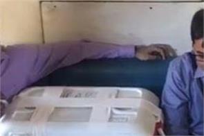 liver rushed for transplant on mumbai suburban train