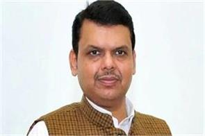 bjp will win 43 lok sabha seats including baramati fadnavis