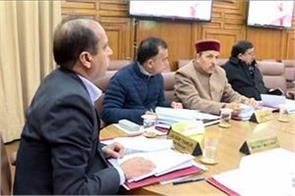 stamp on 2019 20 budget people of himachal will get many gifts