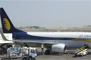 jet airways deepens crisis 42 planes out of service