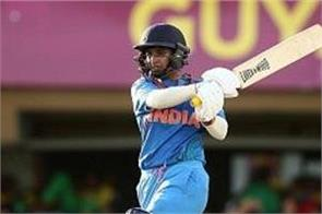 mithali raj retained odi captian for indian team for england tour