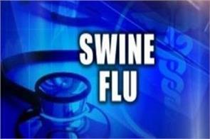 swine flu killed 312 people across the country