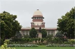 cbi vs mamta supreme court to hear on cbi plea tuesday