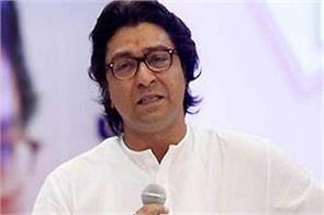 urged to start talks with pakistan after leaving the pilot thackeray