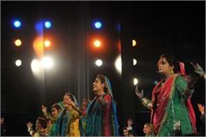 jammu festival starts today with great pomp and show