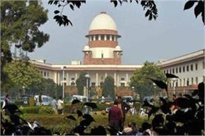 evm vvpat filed for software inquiry court asks ec to respond