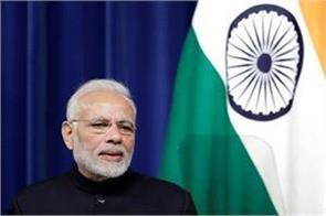 pm modi to show green flag on madurai chennai tejas express tomorrow