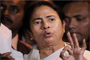 mamata banerjee meets opposition leaders kejriwal can go to kolkata