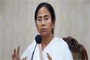 mamata banerjee expressed condolences over the deaths of people in up