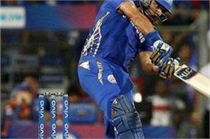 yuvraj singh smash fifty after 9 innings in ipl