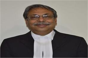 ajit singh appointed first lokayukta of odisha appointed