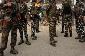 indian defense laboratory developed war drugs
