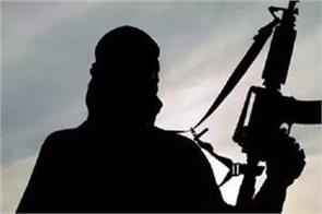 fears of terrorist attacks in kerala warning of fishermen