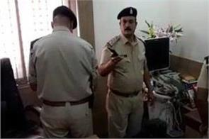 raman singh s son in law raid important documents recovered