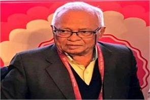 captain mn samant dies of 1971 bangladesh war hero captain