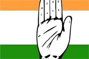 lok sabha elections congress screening committee meeting in delhi canceled