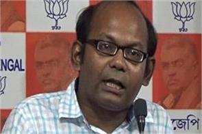 bjp candidate s controversial statement booth boots kill boot shot
