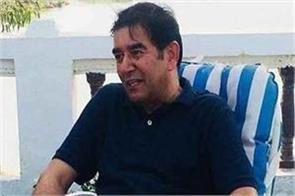 pakistani scholar shot dead in us