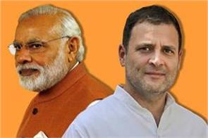 mission 2019 the leaders eyes will remain on these 6 issues