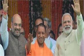 first phase of lok sabha elections bjp has a waist announce candidates soon