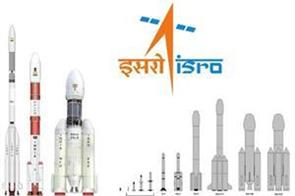 isro will launch rocket in the presence of 5 000 people for the first time