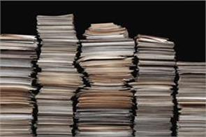 disagreements with rti disturbances in question papers