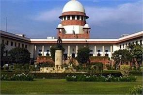 lok sabha elections evm supreme court deepak gupta