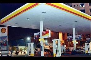 pak s economy decayed cost cutting and costly petrol diesel